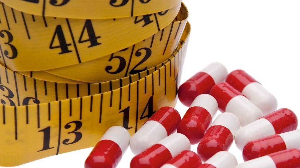 Diet Pills Disco Eden